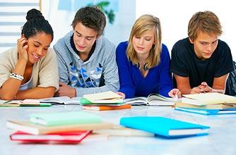 Những điều cần biết trước khi du học Úc