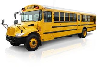 Những thông tin hữu ích về phương tiện giao thông phổ biến khi đi du học