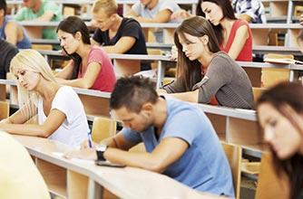 Vì sao bạn nên tham gia vào một khóa đào tạo Thạc sĩ Giáo dục tại Mỹ?